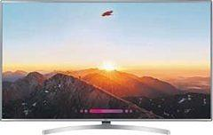 Led tv Electro World