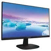 Philips 273V7Qdab monitor Electro World