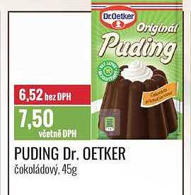 Puding Ratio