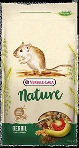 Krmivo versele laga nature 700G Super ZOO