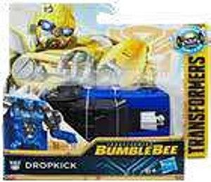 Bumblebee energon igniter power Sparkys