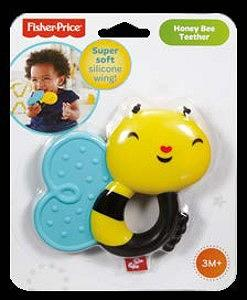 Fisher price Sparkys