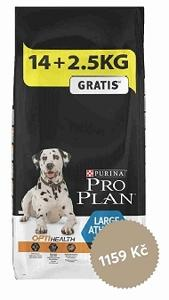 Purina plan Zvěrokruh