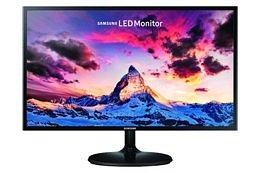 Samsung s24F350Fh monitor Electro World