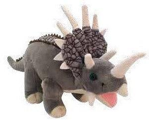 Triceratops Sparkys