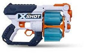 X-Shot excess Bambule