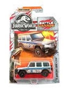 Hot wheels Bambule