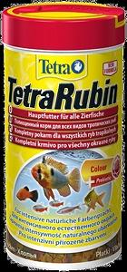 Tetra rubin 250Ml Super ZOO