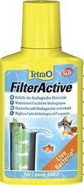Filter active tetra Super ZOO